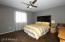 3426 E CHOLLA Street, Phoenix, AZ 85028