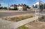 907 S 3rd Street, 4, Phoenix, AZ 85004