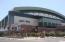 Diamondbacks -Chase Field