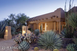 36254 N THIS IS IT Place, Carefree, AZ 85377