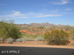16108 E STAR GAZE Trail, 10, Fountain Hills, AZ 85268