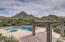 10801 E HAPPY VALLEY Road, 20, Scottsdale, AZ 85255
