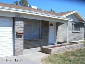 2064 E MINTON Drive, Tempe, AZ 85282