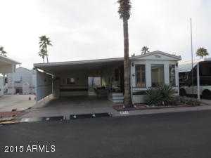 3710 S Goldfield Road, 977, Apache Junction, AZ 85119