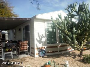 17200 W BELL Road, 2168, Surprise, AZ 85374