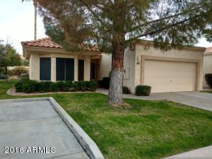 9118 W TOPEKA Drive, Peoria, AZ 85382