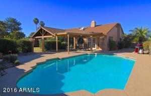 10324 E SAHUARO Drive, Scottsdale, AZ 85260