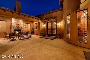 36245 N Boulder View Drive, Scottsdale, AZ 85262