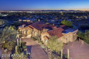 6602 N 31ST Place, Phoenix, AZ 85016