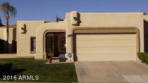 8826 E MEADOW HILL Drive, Scottsdale, AZ 85260