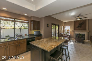 11713 N 91ST Place, Scottsdale, AZ 85260