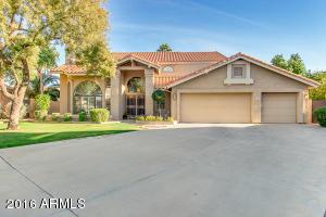 3424 E Squawbush Place, Phoenix, AZ 85044