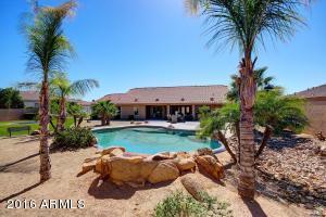 8232 W VILLA LINDO Drive, Peoria, AZ 85383