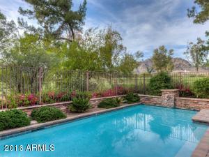 6199 N 29TH Place, Phoenix, AZ 85016