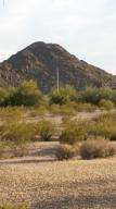 187XX3 W RIGGS Road, -, Buckeye, AZ 85326