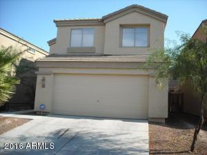 12919 W PEPPERTREE Lane, Glendale, AZ 85307