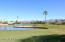 26235 N BRAVO Lane, Rio Verde, AZ 85263