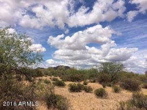 14313 E Windstone Trail, 2, Scottsdale, AZ 85262