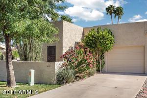 7913 E Medlock Drive, Scottsdale, AZ 85250
