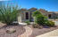 18079 W Spencer Drive, Surprise, AZ 85374