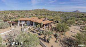 39023 N BOULDER VIEW Drive, Scottsdale, AZ 85262