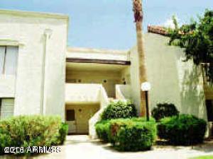 8649 E ROYAL PALM Road, 104, Scottsdale, AZ 85258