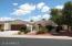 22521 N ARRELLAGA Drive, Sun City West, AZ 85375