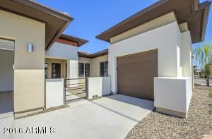 13142 W LONE TREE Trail, Peoria, AZ 85383