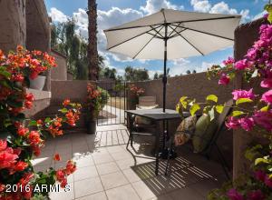 7421 N Via Camello Del Norte, 164, Scottsdale, AZ 85258
