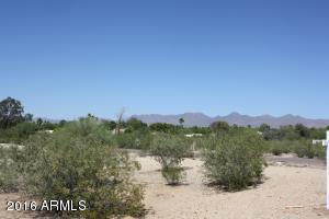 7700 N INVERGORDON Drive, 4, Paradise Valley, AZ 85253