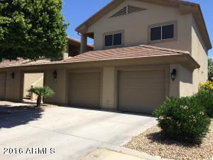 7401 W ARROWHEAD CLUBHOUSE Drive, 1022, Glendale, AZ 85308