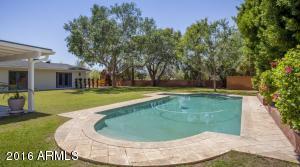 5028 N CAMELHEAD Road, Phoenix, AZ 85018