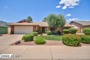 10956 E CORTEZ Street, Scottsdale, AZ 85259