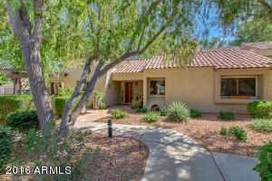 7341 N Via Camello Del Norte, 131, Scottsdale, AZ 85258
