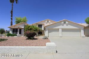 12534 N 88TH Drive, Peoria, AZ 85381