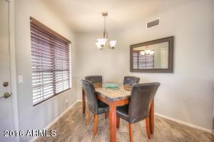 17031 E El Lago Boulevard, 2106, Fountain Hills, AZ 85268