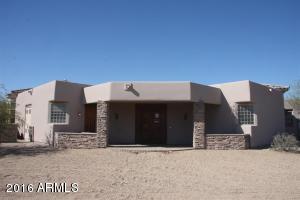 8876 S Santa Elizabeth Drive, Goodyear, AZ 85338