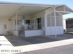 17200 W BELL Road, 582, Surprise, AZ 85374