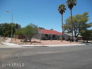 2201 W RIVIERA Drive, Tempe, AZ 85282