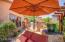 5704 E LIBBY Street, Scottsdale, AZ 85254