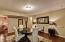 Formal Living/Dining room 1