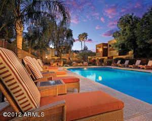 3600 N HAYDEN Road, 2906, Scottsdale, AZ 85251