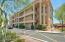 16631 E EL LAGO Boulevard, 108, Fountain Hills, AZ 85268