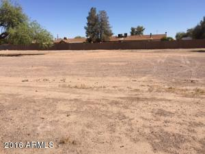2327 E UNIVERSITY Drive, 80, Tempe, AZ 85281