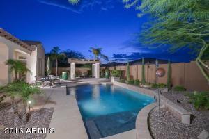 12790 W OYER Lane, Peoria, AZ 85383