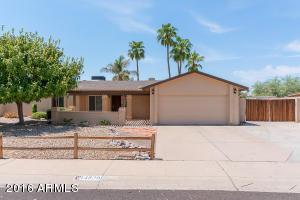 14856 N 59th Street, Scottsdale, AZ 85254