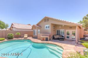 8630 W CHERRY HILLS Drive, Peoria, AZ 85345