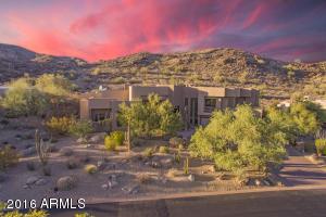 14407 S CANYON Drive, Phoenix, AZ 85048