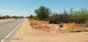 282XX N 160th Street, -, Scottsdale, AZ 85262