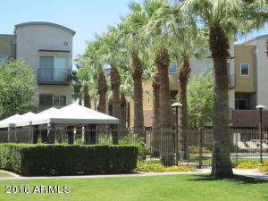 525 W LAKESIDE Drive, 112, Tempe, AZ 85281